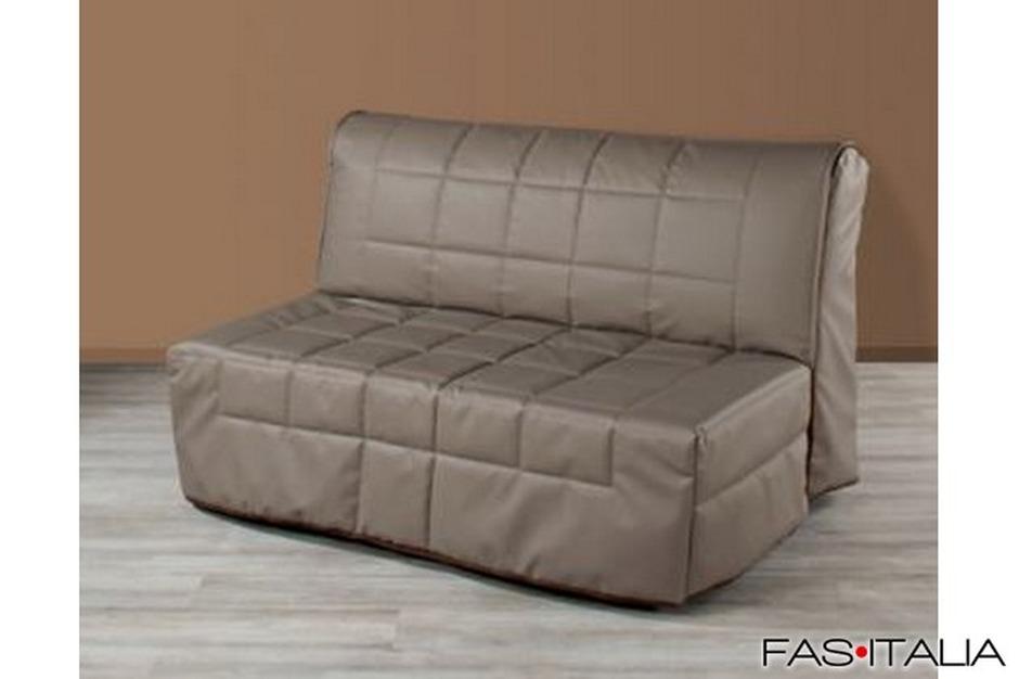 Divano letto largo 160 cm - Divano letto 160 cm ...