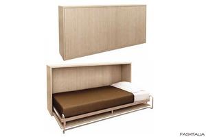 Mobili letto pieghevoli, anche a castello. Lettini aggiuntivi per ...